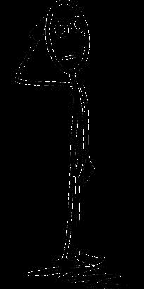 man-151816_1280